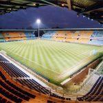 Stade de l