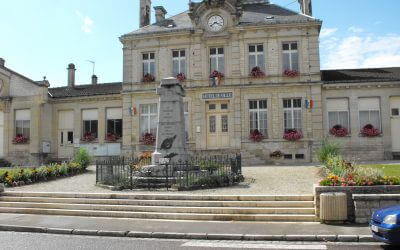 Bouilly_Mairie