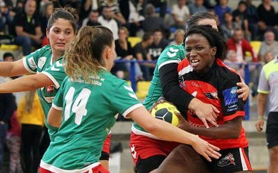 handball_acac_1