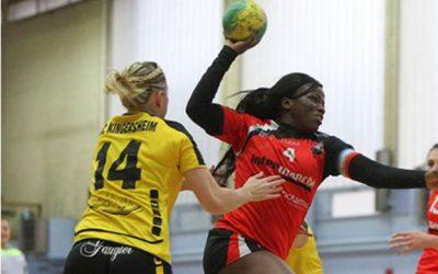 handball_acac_2