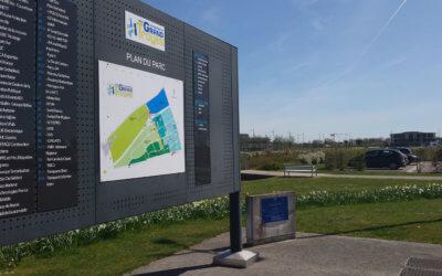 Parc_GT_Plan_panneau