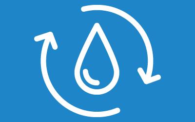 Règlement facture d'assainissement pour la commune d'Estissac