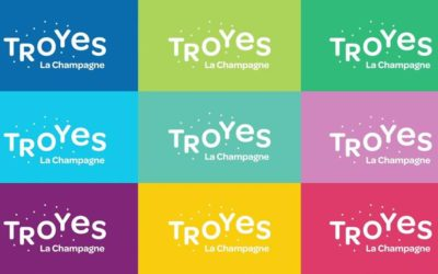 "TCM lance sa marque ""Troyes, la Champagne"""