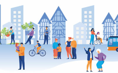 Appel à projets du Contrat de Ville de l'agglo