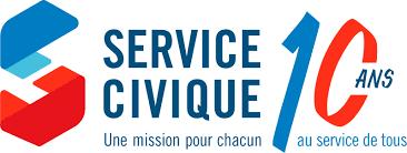 TCM recrute 2 volontaires en Service civique